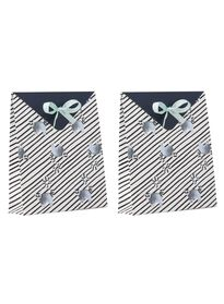 Wrapping Paper Gift Bags Hema