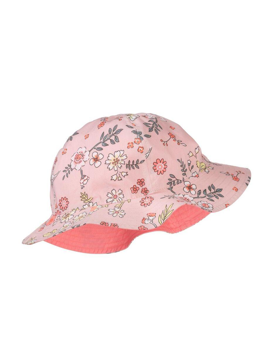 f096a594fd2 images children s hat UPF 50 protection light pink light pink - 1000012379  - hema