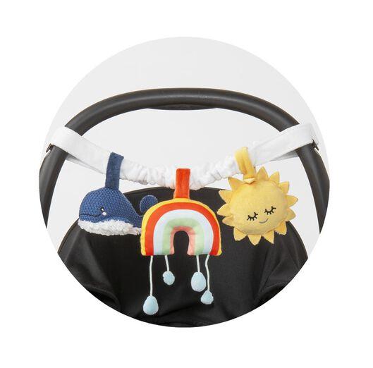 Kindersitz-Spielzeug - 33501030 - HEMA