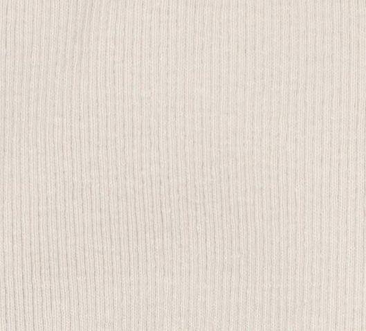 Newborn-Hose, gerippt sandfarben sandfarben - 1000020562 - HEMA