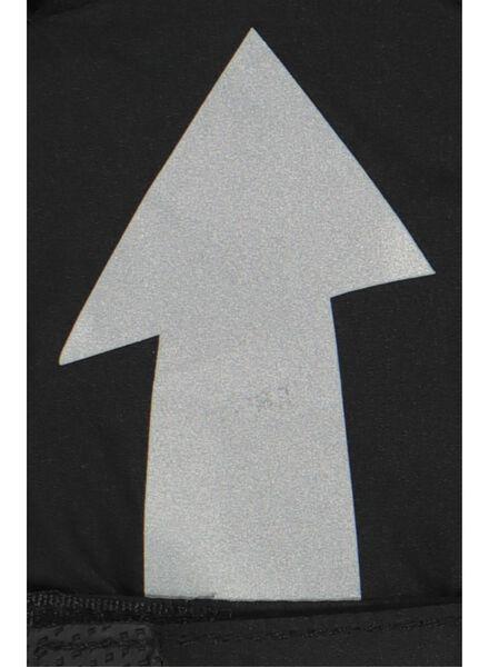 Kinder-Handschuhe schwarz schwarz - 1000015337 - HEMA