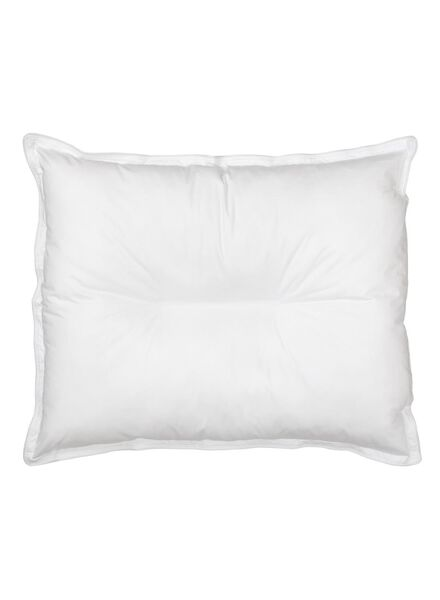 oreiller compartimenté - medium - 5500048 - HEMA