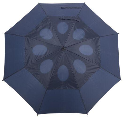 storm umbrella Ø 114 cm - 16890006 - hema