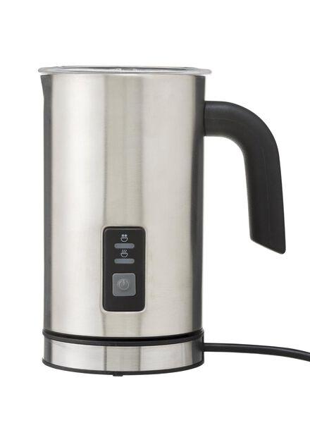elektrischer Milchaufschäumer - 80010061 - HEMA