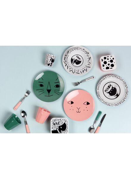 children's cutlery set - 9905057 - hema