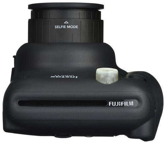 Fujifilm Instax mini 11 instant camera - 60390004 - HEMA