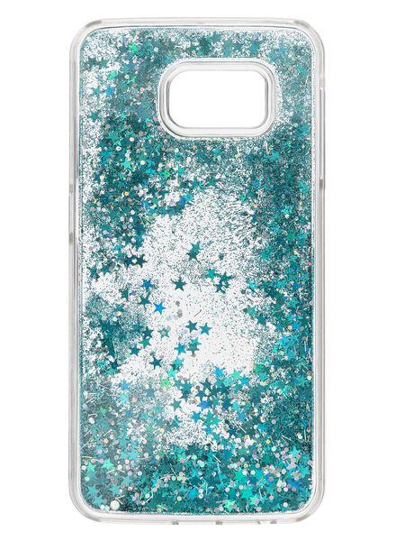 Hardcase für Samsung Galaxy S6 - 39670017 - HEMA