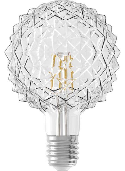 HEMA LED-Lampe, 4W, 300Lumen, Ananas, Klar