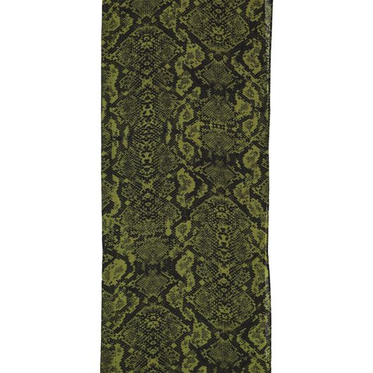 women's scarf - 1700071 - hema