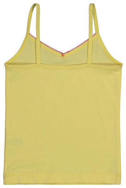 2er-Pack Kinder-Hemden, Regenbogen hellrosa hellrosa - 1000022785 - HEMA