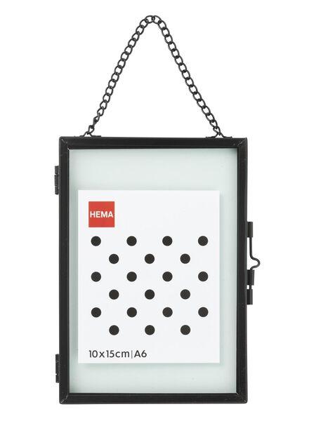 cadre photo 10 x 15 cm - 13680052 - HEMA