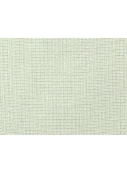 cushion cover 50 x 50 cm - 7350011 - hema