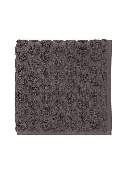 bath mat 50 x 50 - 5223077 - hema