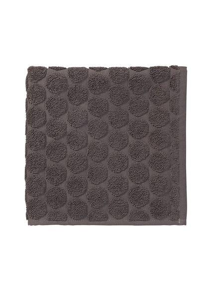 tapis de bain 50 x 50 - 5223077 - HEMA