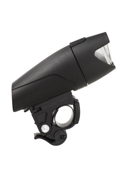 LED-Scheinwerfer - 41198093 - HEMA