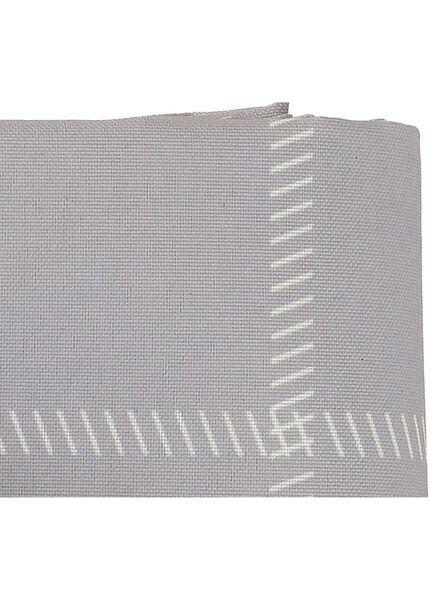 tablecloth 140 x 200 cm - 5360025 - hema