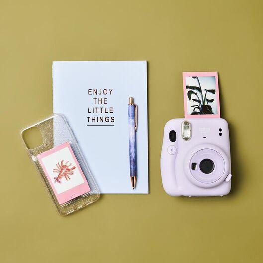 Fuji film Instax mini 11 instant camera - 60390002 - hema