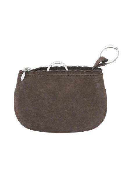 purse - 18160027 - hema