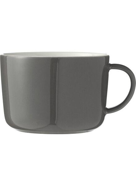 mugs à cappuccino - 9650514 - HEMA