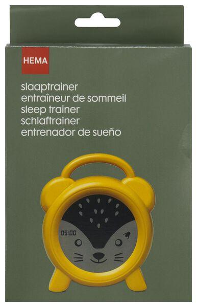slaaptrainer egel - 13222078 - HEMA