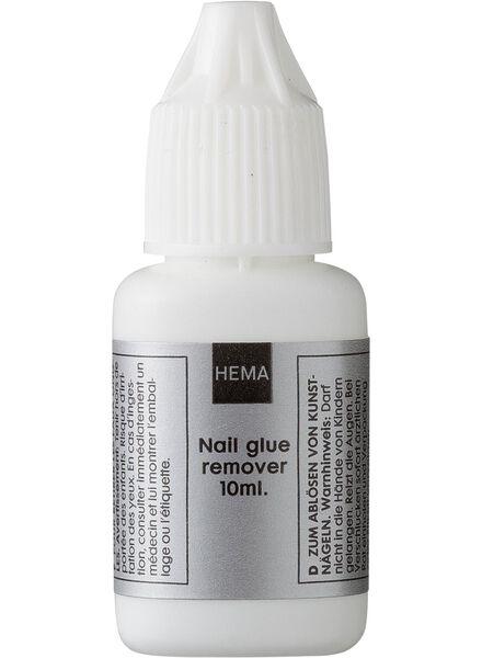 nail glue remover - 11249002 - hema