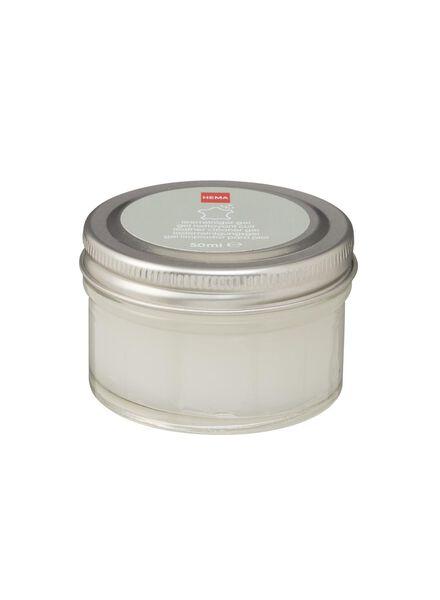 cleansing gel leather - 20500084 - hema