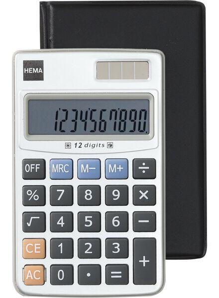 calculatrice - 14882083 - HEMA