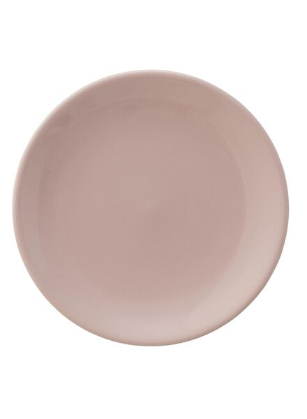 Amsterdam breakfast plate 20.5 cm - 9670041 - hema
