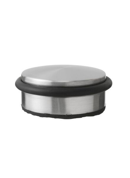 deurstopper - 20590004 - HEMA