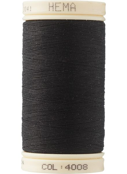 cotton thread - 1461502 - hema