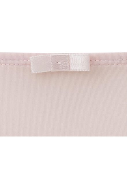 hipster panties light pink light pink - 1000006601 - hema