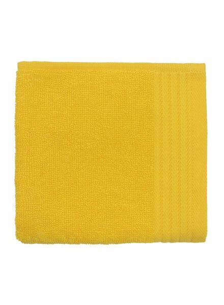 essuie-mains 50 x 50 cm - 5470005 - HEMA