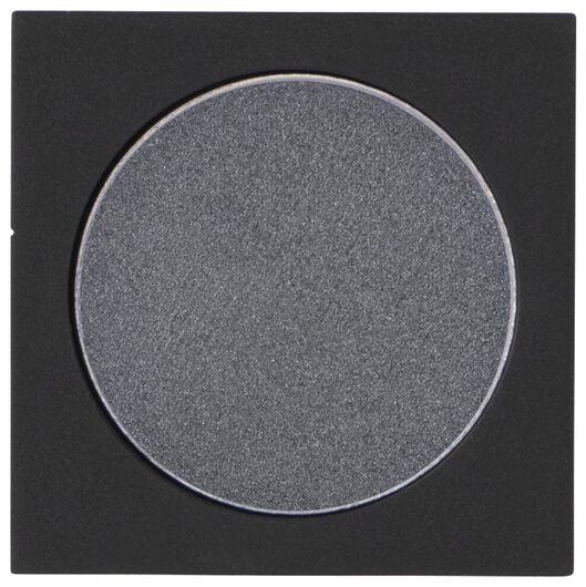 ombre à paupières mono metallic 27 blazing space - 11210327 - HEMA