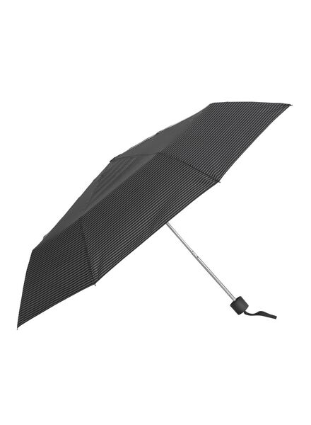 foldable umbrella - 16880035 - hema