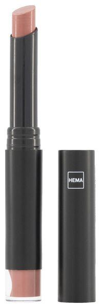 mat lipstick 37 rocking rouge - 11230337 - hema