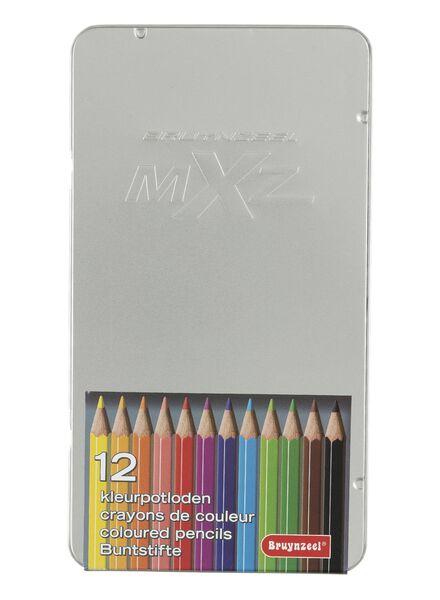 12er-Pack Buntstifte - 14940049 - HEMA