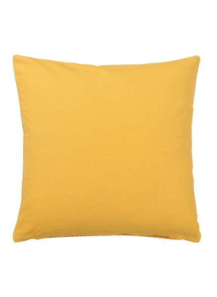 cushion cover 50 x 50 cm - 7382019 - hema