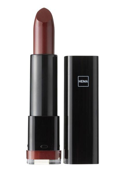 moisturising lipstick Mauve On - 11230643 - HEMA