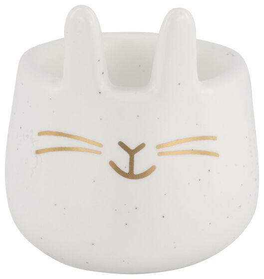 Image of HEMA Egg-cup Easter Bunny