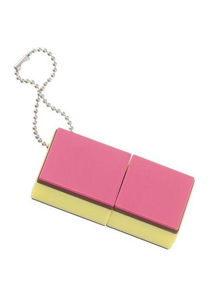 clé USB 8 Go tompouce - 39510109 - HEMA