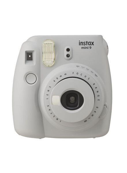appareil photo selfie Fujifilm Instax mini 9 - 60300411 - HEMA