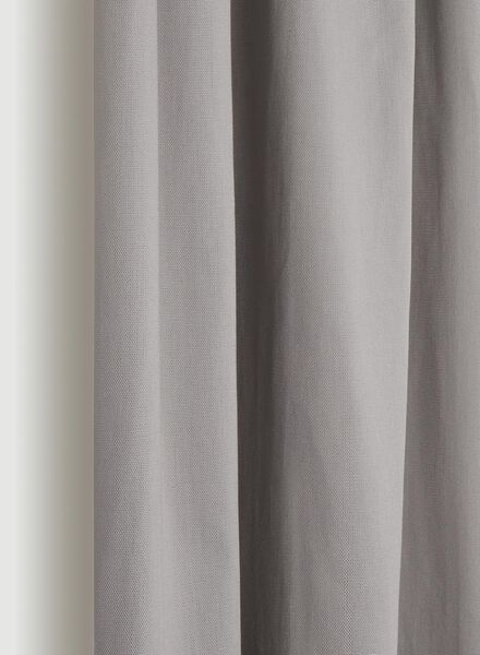 tissu pour rideaux amsterdam - 7221421 - HEMA