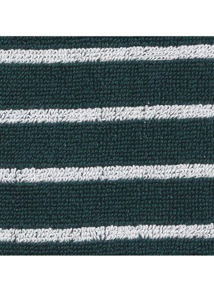 flannel 16 x 21 cm - 5210024 - hema