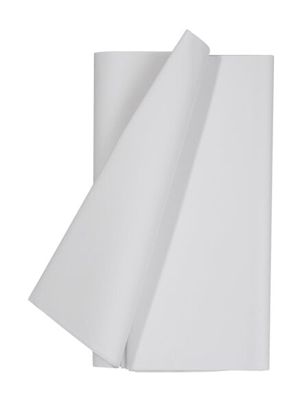 tablecloth - 138 x 220 - paper - 14252010 - hema