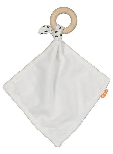 baby cuddly toy cloth - 33569974 - hema