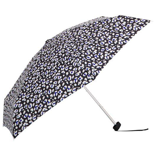 mini umbrella - 16870079 - hema