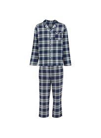 2defbbd4e77 pyjamas - HEMA