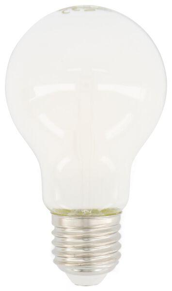 LED-Birne, 60 W, 806 lm, matt - 20020012 - HEMA