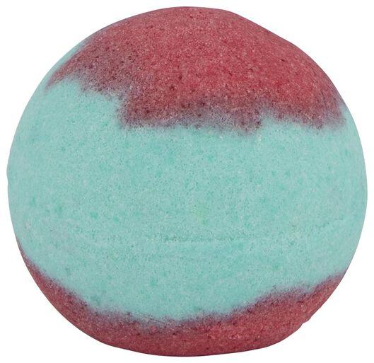 bath foam ball - vegan - 11390011 - hema