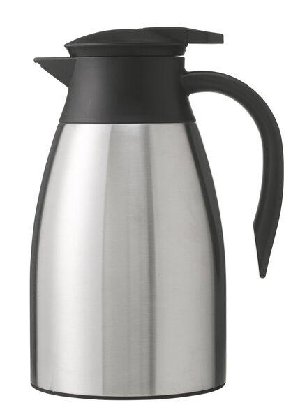 HEMA Isolierkanne, 1.5 Liter